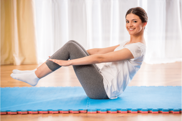 best-home-fitness-programs-you-can-find