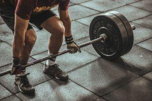 work-hard-put-in-the-effort