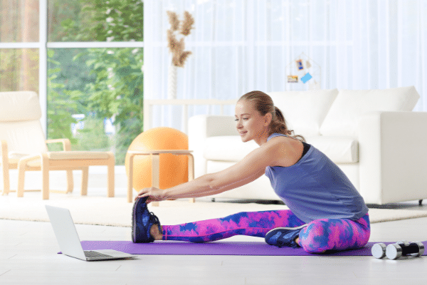what-are-the-best-home-fitness-programs-you-can-find