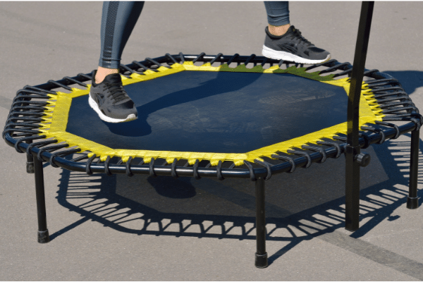 benefits-of-the-mini-trampoline-and-how-NASA-uses-the-trampoline