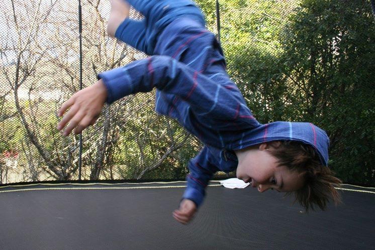 benefits-of-the-mini-trampoline