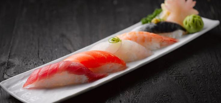 fish-and-seafood