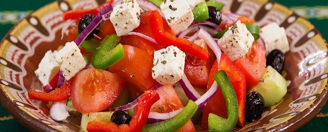 what-is-the-mediterranean-diet-all-about?