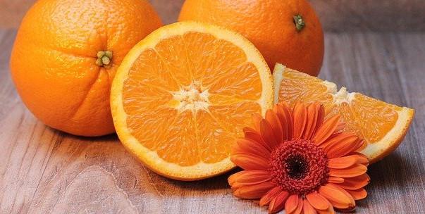 more-vitamin-C-than-an-orange