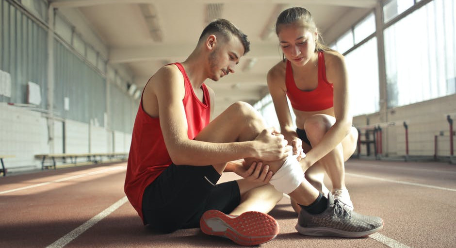 how-to-get-rid-of-leg-pain