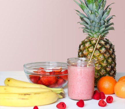 smoothies-are-quick-and-easy