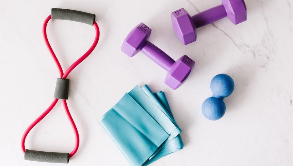 increase-bone-density-build-muscle