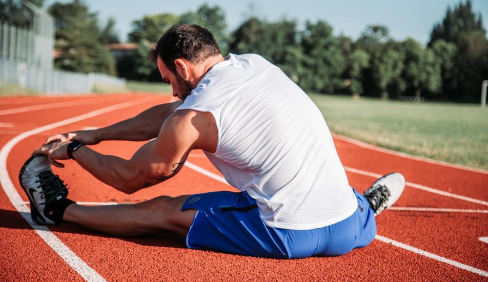 stretches-increase-flexibility