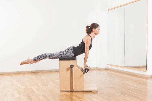 Keep-exercise-balance-in-your-life