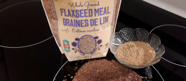 flaxseed-provides-a-good-source-of-insoluble-fiber