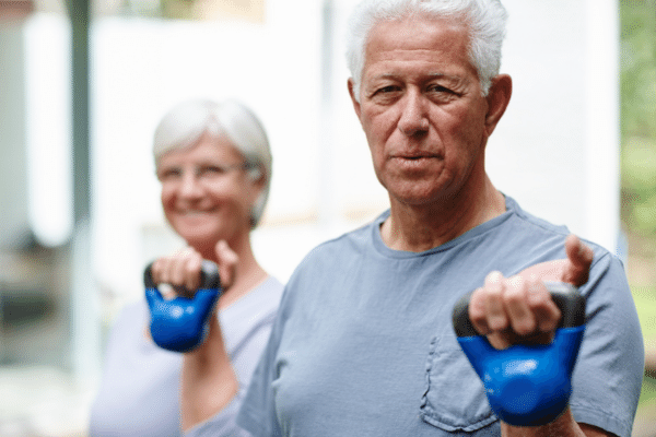 how-to-get-fit-at-home-8-benefits-of-strength-training