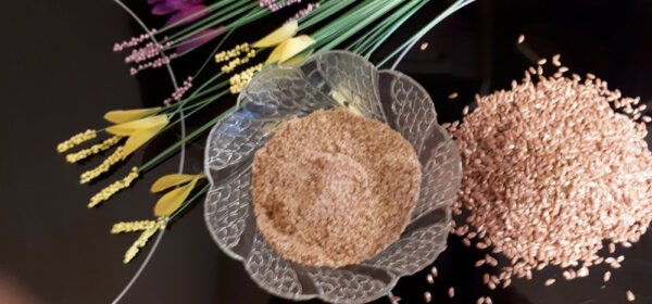 what-are-the-benefits-of-flaxseed