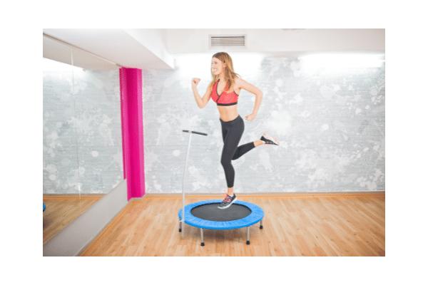 3-best-budget-rebounder-mini-trampolines