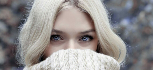 winter-skin-care-tips