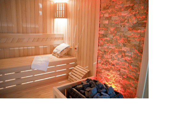 what-are-the-benefits-of-a-sauna