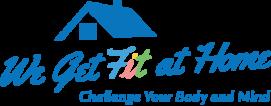 WeGetFitAtHome Logo Small 72dpi png