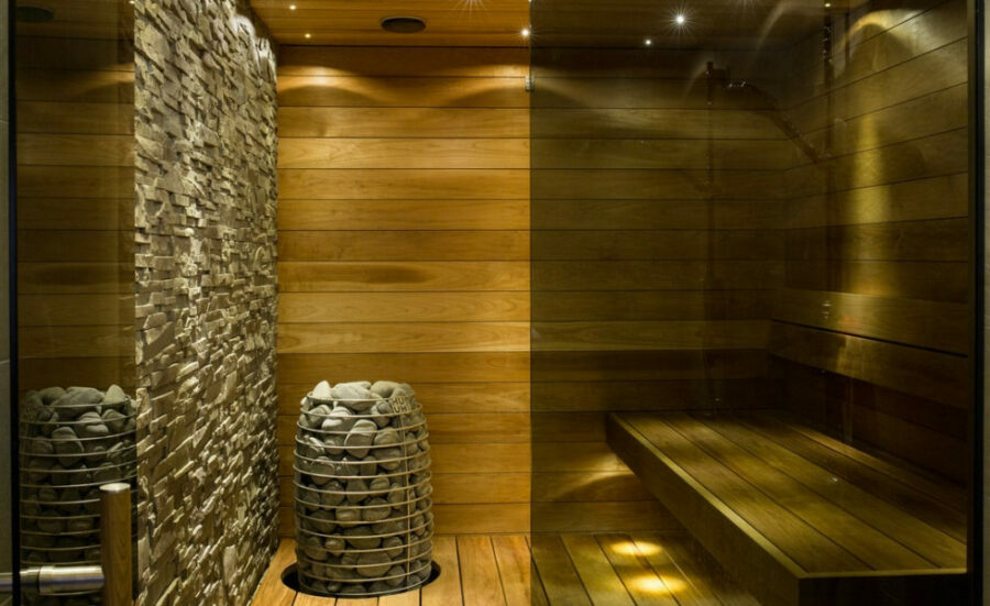what-are-the-benefits-of-a-sauna-11-things-that-might-suprise-you