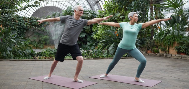 gentle-stretching-exercises-for-seniors