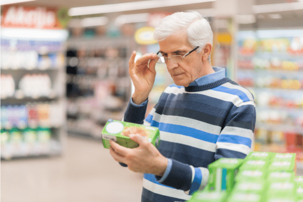 5-things-you-should-understand-on-a-food-label