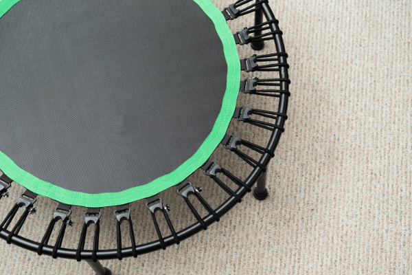 what-should-you-look-for-when-buying-a-rebounder