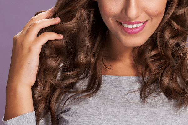 How-Can-You-Use-Coconut-Oil-for-Longer-Thicker-and-Shinier-Hair