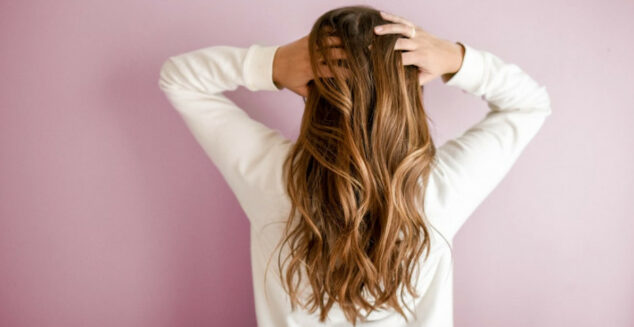 how-can-you-use-coconut-oil-for-longer-thicker-shinier-hair