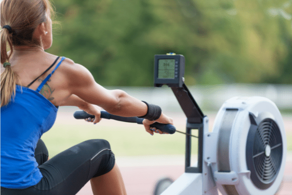 best-rated-rowing-machines-you-can-use-at-home