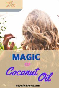 the-magic-of-coconut-oil