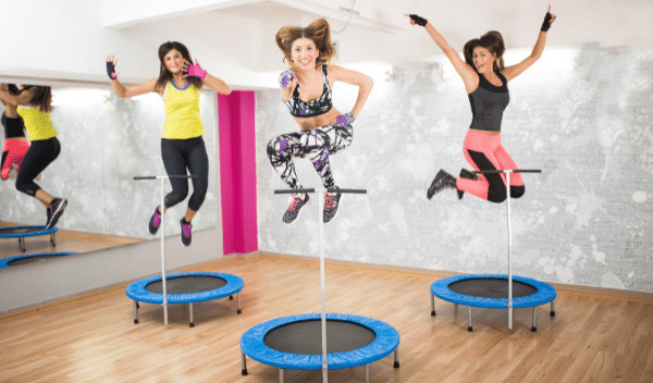 best-rebounders-with-bungee-cords-for-an-unbelievable-workout