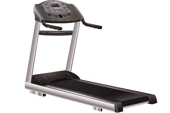 quality-treadmills-are-lightweight-compact-and-loaded-with-features