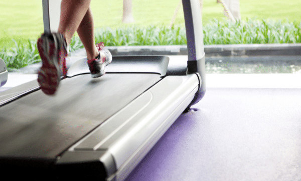 review-of-the-xterra-fitness-treadmill