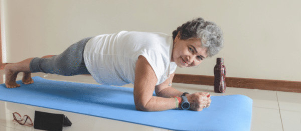 add-body-weight-strength-exercise