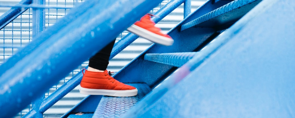 best-tips-for-getting-in-more-steps-each-day