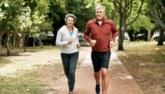 lets-get-healthy-together