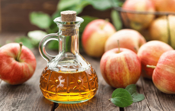 the-astonishing-benefits-of-apple-cider-vinegar-and-weight-loss