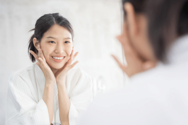 exfoliating-and-skin-care