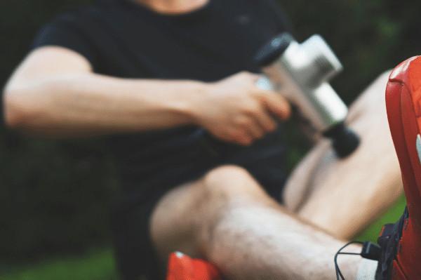 how-a-massage-gun-can-benefit-you